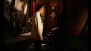 La Virgen de la Lujuria - Trailer