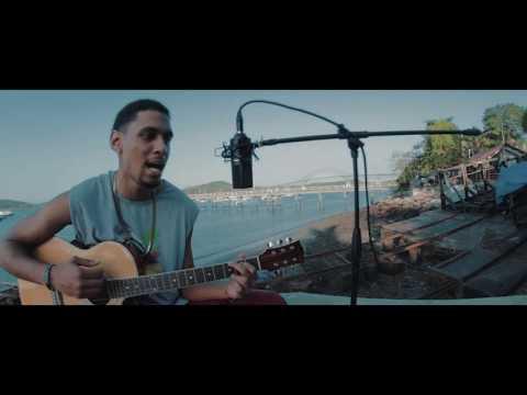 """AHORA PUEDO AMARTE""   BIG-E ft LIL TAITT (VIDEO OFICIAL)"