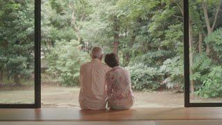 「こころを託す物語」特設サイト https://www.tr.mufg.jp/brand/kokoro.
