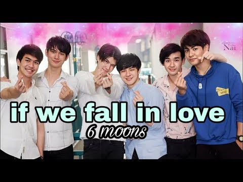 2moons2-_6-moons-_-if-we-fall-in-love