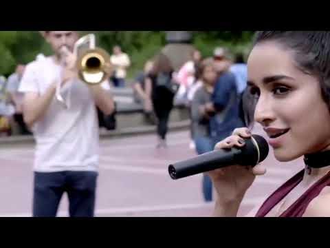Lagu India paling romantis sepanjang masa (Kaho na ho)