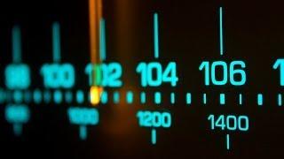 椎名へきるのG1グルーパー (JFN制作TOKYO FM他 木曜深夜1:00~3:...