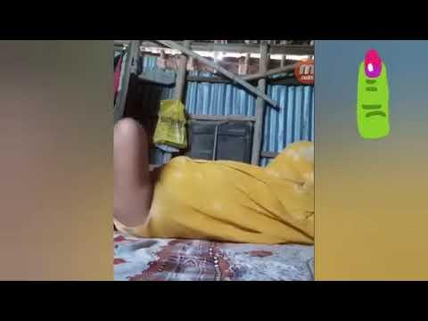 video from my phone Xxxxxxxxxx