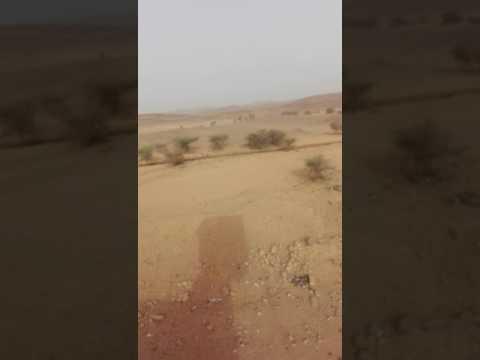 Algeria Travel