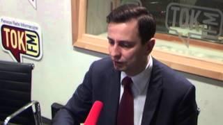 Polscy przewoźnicy a niemiecka płaca minimalna