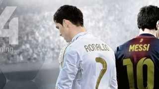 FIFA 14 FULL PARA ANDROID EN 1 LINK [TODO DESBLOQUEADO]