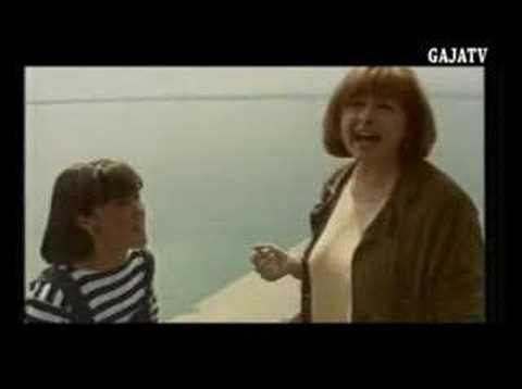 Titti Bianchi -- Le donne