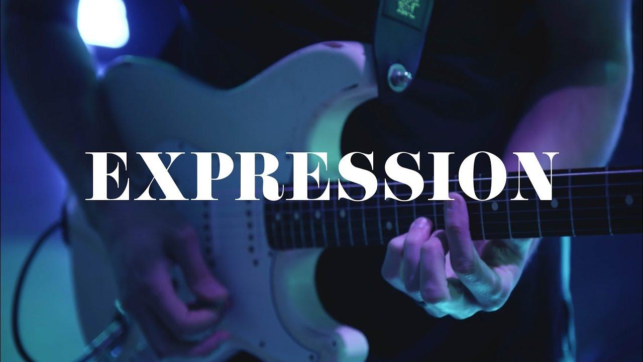 Download Expression - Highlands Worship