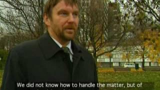 Environmental management in Turku_Part 2