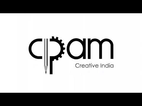 Cell for IPR Promotion and Management (CIPAM)