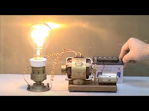 generate electric How do magnets affect electricity how does electricity affect magnetic energy can motors be improved with either one question date: one uses electricity to generate motion and the other uses motion to make electricity answer 2: magnets are surrounded by a magnetic field.