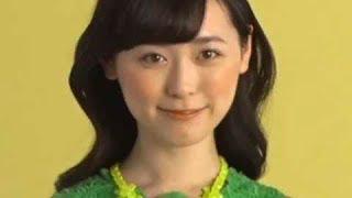 ムビコレのチャンネル登録はこちら▷▷http://goo.gl/ruQ5N7 ののじ株式会...