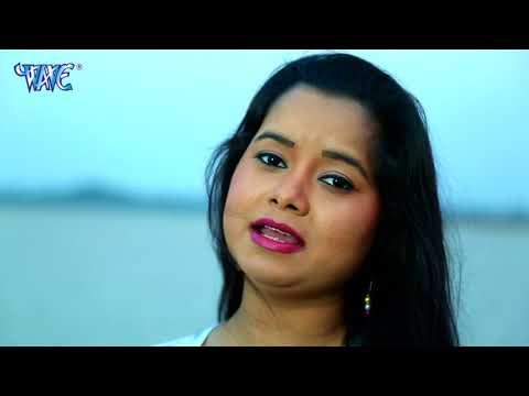 #प्यार #मोहब्बत स्पेशल दर्दभरा VIDEO SONG - Dil Ke Dard - Nandani Swaraj - Superhit Hindi Sad Songs