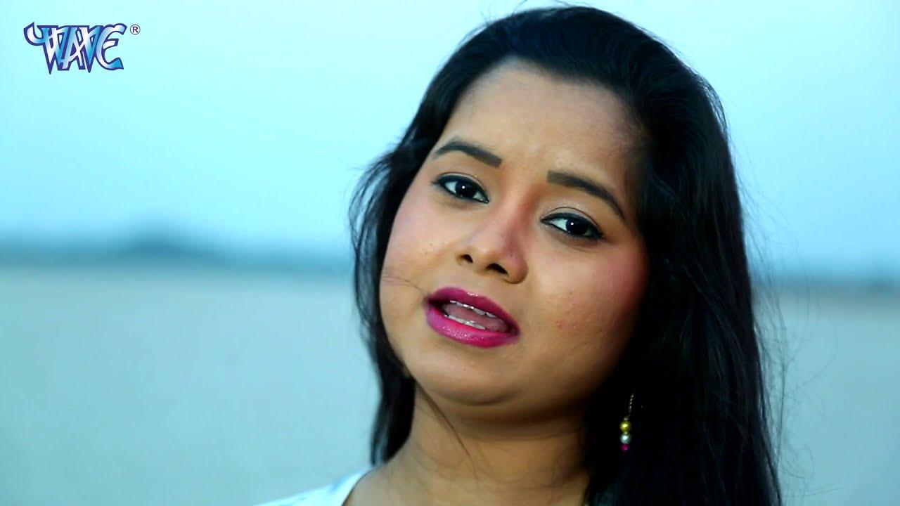 Download #प्यार #मोहब्बत स्पेशल दर्दभरा VIDEO SONG - Dil Ke Dard - Nandani Swaraj - Superhit Hindi Sad Songs