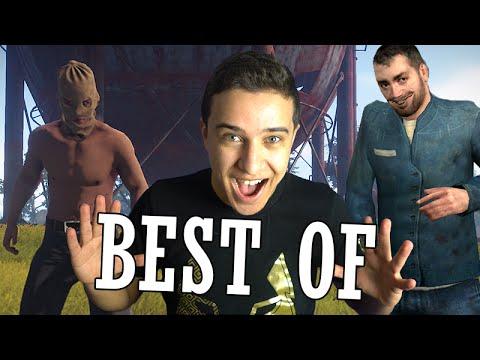 BEST OF AIEKILLU #1