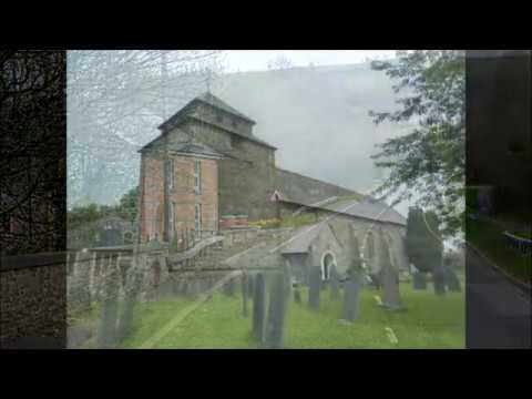 Places to see in ( Llanidloes - UK )
