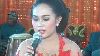Sri Huning Gending Jawa Karawitan Mulyo Laras Mari Kangen Sragen