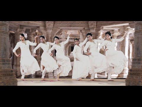► GUNA VARIDE★ KAVAL ★Prayer Dance Song I Christian Devotional 2017 Fr. Shinto Edassery