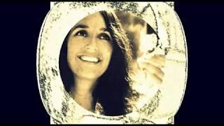 Watch music video: Joan Baez - La Llorona (The Weeping Woman)