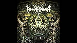 Borknagar - In A Deeper World (URD 2012)