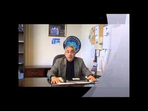 EEC Small Business Incubator