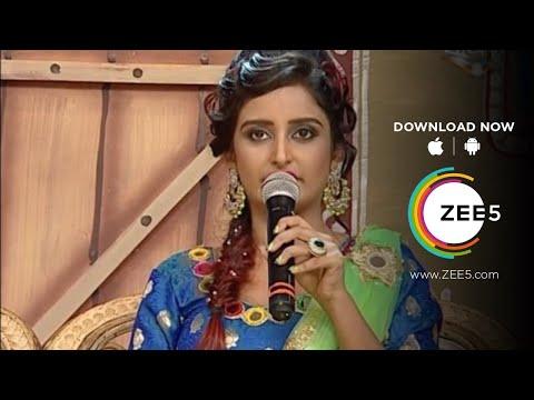 Rajo Queen Ek Saath 2017 - Webisode 17