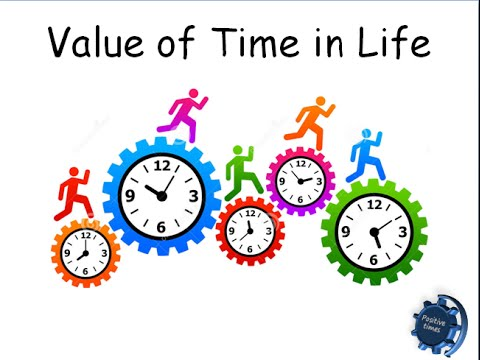 value of times Time value of money is a concept that recognizes the relevant worth of future cash flows arising as a result of financial decisions by considering the opportunity cost of funds.