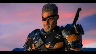 True Identity   New Hollywood ACTION Movies   Best Martial Arts Action Movies 2018 HD