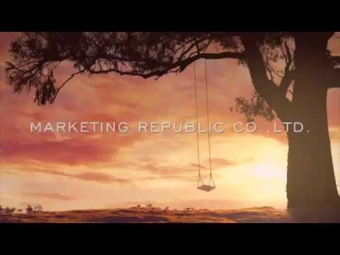 Marketing Republic Co ,Ltd