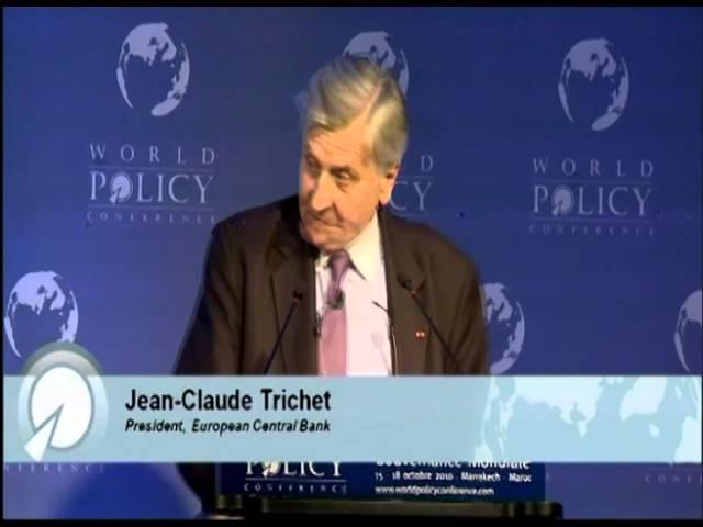 trichet1