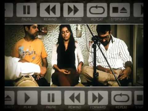 9XM Music Players - Gangs of Wasseypur - O Womaniya