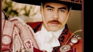 Ezequiel Peña - Prefiero Partir thumbnail