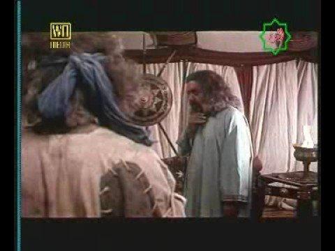 islamic movie imam ali as part 083 youtube