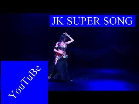 Cehara Peyara -(Power Dance Mix)-Dj Mahfuz...