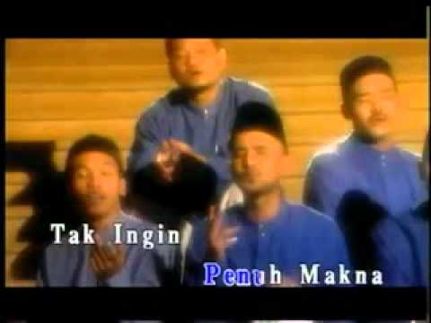 Harapan Ramadhan - Raihan feat. Man Bai   - YouTube.wmv
