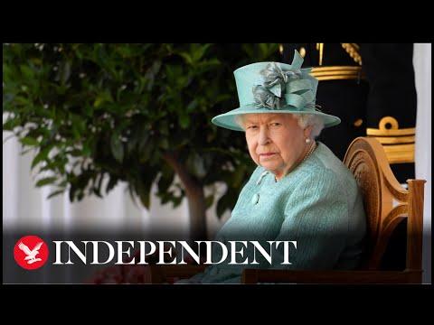 Barbados to remove Queen Elizabeth as head of state