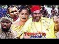 Forgotten Curse Season 5 (New Movie) - Pete Edochie|2019 Latest Nigerian Nollywood Movie