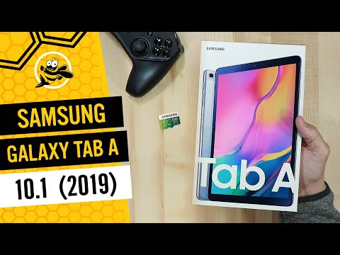 samsung-galaxy-tab-a-10.1-(2019)-unboxing-and-first-impressions