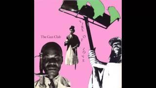 Gun Club-Sex Beat (1981) HD