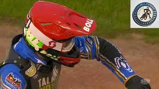 Гран при по спидвею 11.09.2021   Войенс- Дания