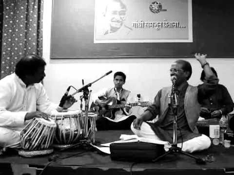 Bhimrao panchale marathi gazal mp3