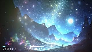 뉴에이지 피아노 음악 - Gemini ( New Age Piano Music - Gemini ) | Tido Kang