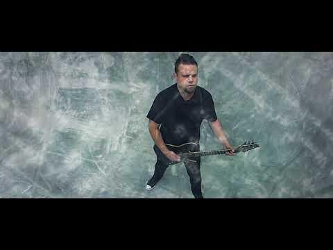 EPILOG - IZ OCAJA  (OFFICIAL VIDEO)
