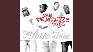 White Tee (Explicit)