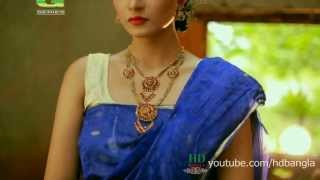 Nimontron by Topu & Nancy   Bangla Song 2014 HD 1080P