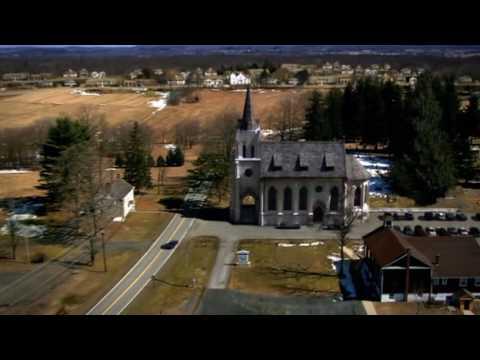 Reunion - 1x01 - 1986 part 1