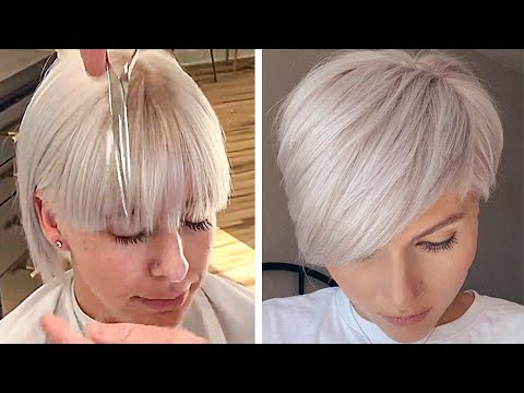 top-12-hair-trends-2020-|-all-hottest-pixie-&-short-bob-cut-compilation-|-trendy-hairstyles-women