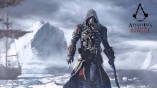 Assassins Creed Rogue all sea shanties 43 (1:14) HQ