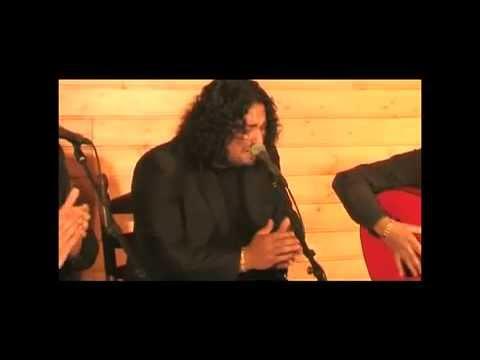 grupo flamenco para eventos
