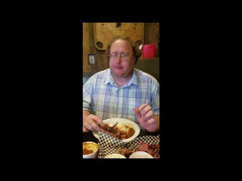 Smokies Hickory BBQ Review, Broken Arrow, Tulsa Oklahoma